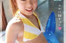 小学生ジュニアアイドル